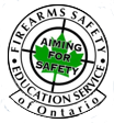 Firearms Safety Education Service of Ontario